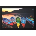 Tablet Lenovo Tab 3 10 Plus LTE 2/16GB - czarny