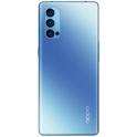 Smartfon OPPO Reno 4 Pro 5G - 12/256GB niebieski