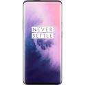 Smartfon OnePlus 7 PRO DS 8/256GB - szary