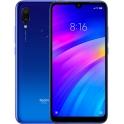 Smartfon Xiaomi Redmi 7 - 3/32GB niebieski EU