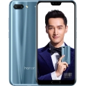 Smartfon Huawei Honor 10 DS - 4/64GB szary