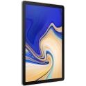 Tablet Samsung Galaxy T835 Tab S4 10.5 LTE - czarny