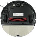 Odkurzacz Xiaomi Roborock S6 MAX V Vacuum Cleaner - czarny