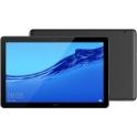 Tablet Huawei MediaPad T5 10 LTE 2/16GB - czarny