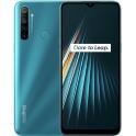 Smartfon Realme 5i - 4/64GB niebieski