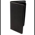 Etui Kabura Magnet Book HUAWEI P30 czarne