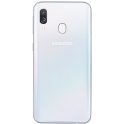 Smartfon Samsung Galaxy A40 A405F DS 4/64GB - biały