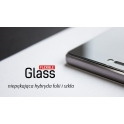 Szkło hartowane 3MK FLEXIBLE GLASS XIAOMI MI8 LITE