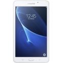 Tablet Samsung Galaxy T280 Tab A 7.0 Wifi - biały
