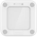 Waga Xiaomi Mi Smart Scale 2 - biały