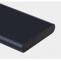 Powerbank XIAOMI MI 2S 10000mAh 2xUSB Quick Charge 3.0 czarny