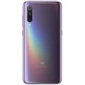 Smartfon Xiaomi Mi 9 - 6/64GB violet