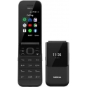 Telefon Nokia 2720 Flip Dual Sim czarny