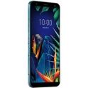 Smartfon LG K40 DS - 2/32GB niebieski