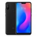 Smartfon Xiaomi Mi A2 Lite - 3/32GB czarny EU