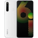 Smartfon Realme 6i - 4/128GB biały
