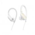 Xiaomi Słuchawki MI SPORTS Bluetooth Earphones - Białe