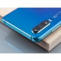Szkło na aparat obiektyw 3MK Flexible Glass Lens IPHONE XS MAX