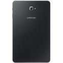 Tablet Samsung Galaxy T585 Tab A 10.1 LTE - czarny