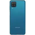 Smartfon Samsung Galaxy A12 A125F DS 3/32GB - niebieski