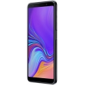 Smartfon Samsung Galaxy A7 A750F DS 4/64GB - czarny