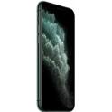 Apple iPhone 11 PRO 256GB - zielony