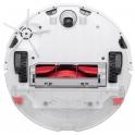 Odkurzacz Xiaomi Roborock S5 Max Vacuum Cleaner - biały