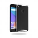 Etui Ipaky Xiaomi MI A1 ( 2 kolory )