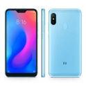 Smartfon Xiaomi Redmi Note 6 PRO - 4/64GB niebieski