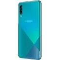 Smartfon Samsung Galaxy A30s A307F DS 4/64GB - zielony