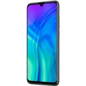Smartfon Honor 20 lite DS - 4/128GB czarny
