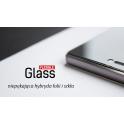 Szkło hybrydowe 3MK FLEXIBLE GLASS HUAWEI Y7 2019