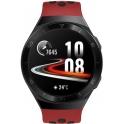 Smartwatch Huawei Watch GT 2E Sport 46mm - czerwony