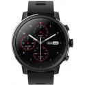 Smartwatch Xiaomi Amazfit 2 Stratos - czarny