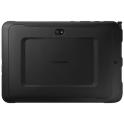 Tablet Samsung Galaxy Tab Active Pro T545 64GB Lte -  czany
