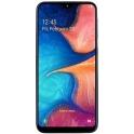 Smartfon Samsung Galaxy A20E A202F DS 3/32GB - niebieski