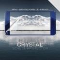 Szkło hartowane flexible glass nano Nexeri LG K8 2018