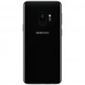 Smarfon Samsung Galaxy S9 64GB czarny [polska dystrybucja]