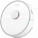 Odkurzacz Xiaomi Roborock S6 Pure Vacuum Cleaner - biały