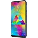 Smartfon Samsung Galaxy M20 M205F DS 4/64GB - niebieski