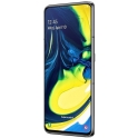 Smartfon Samsung Galaxy A80 A805F DS 8/128GB - czarny