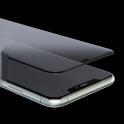 Szkło hartowane SAMSUNG GALAXY A20 / A30 / A50 3MK NeoGlass czarne