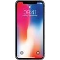 Apple Smartfon iPhone X 256GB - gwiezdna szarość