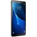 Tablet Samsung Galaxy T580 Tab A 10.1 32GB Wifi - czarny