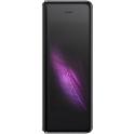 Smartfon Samsung Galaxy Fold F900 SS 12/512GB - czarny