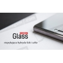 3MK FLEXIBLE GLASS HUAWEI ASCEND P9
