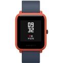 Smartwatch Xiaomi Amazfit Bip - pomarańczowy