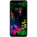 Smartfon LG G8s SS ThinQ - 6/128GB czarny