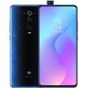 Smartfon Xiaomi Mi 9T PRO - 6/64GB niebieski