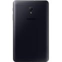 Tablet Samsung Galaxy T380 Tab A 8.0 Wifi - czarny